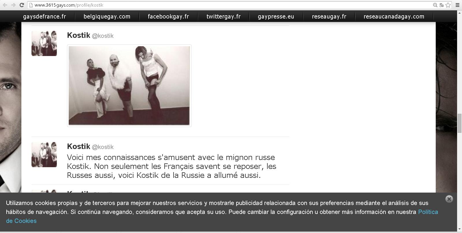 Рунетки  Runetki порно чат в режиме онлайн