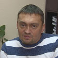stadnik051018 - Александр Тугушев и Виталий Орлов: конфликт между рыбопромышленниками дурно пахнет