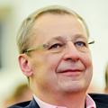 Александр Корсик