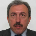 Михаил Голубь