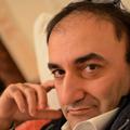 Эрик Мхитарян